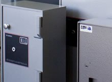 Safes, locks, keys and doors for sale Albury Wodonga from Just Safes Australia.