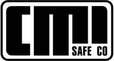 CMI Safe Company PDF Brochures & Instruction Manuals • Just Safes