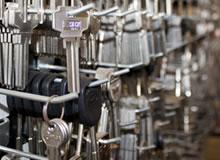Locksmiths in Albury Wodonga, Howlong, Corowa, Thurgoona and Riverina region.