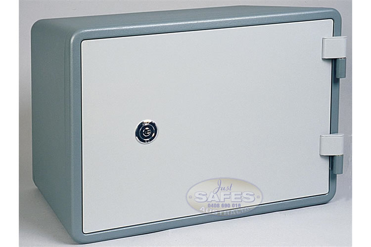 SecureLine Secure Doc Executive Safe for sale - Just Safes