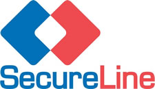 SecureLine PDF Brochures and Instruction Manuals