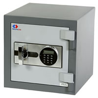 SecureLine Secure Cube Safe