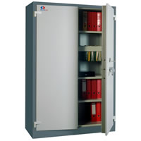 SecureLine Secure DIN Cabinet range for sale