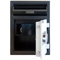 Dominator Safes Deposit DD Series Safe